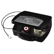 MyLocksmithMI Digital Lock Box